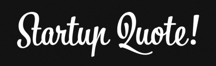 startupquote.png