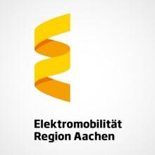 Elektromobilität Region Aachen