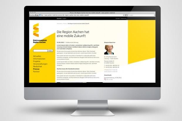 website-unterseite-2-ab550a76.jpg