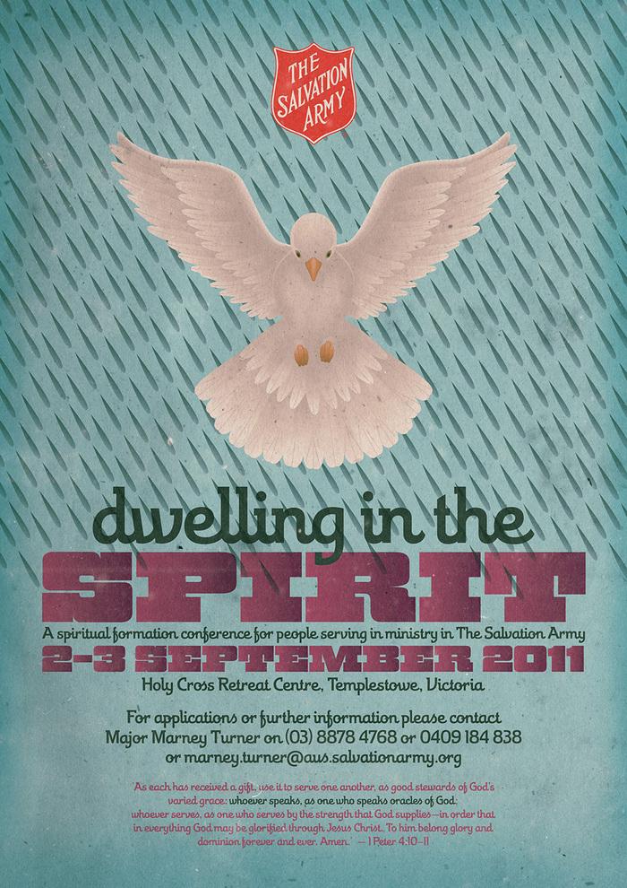 Dwelling_In_The_Spirit_Screen.jpg