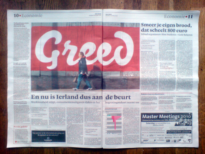 04-Greed-newspaper.JPG