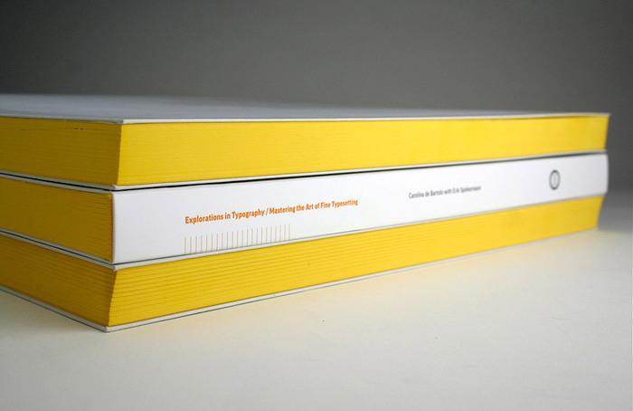 ExpInTyp-Book-1.jpg