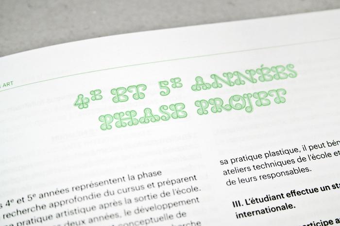 Booklet 2010:2011-3.jpg