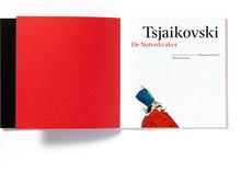 Gottmer Uitgevers CD-boek Series