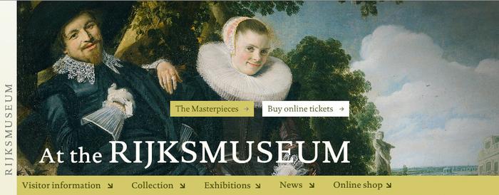 Rijksmuseum_2.jpg