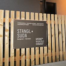 Stangl-Suda
