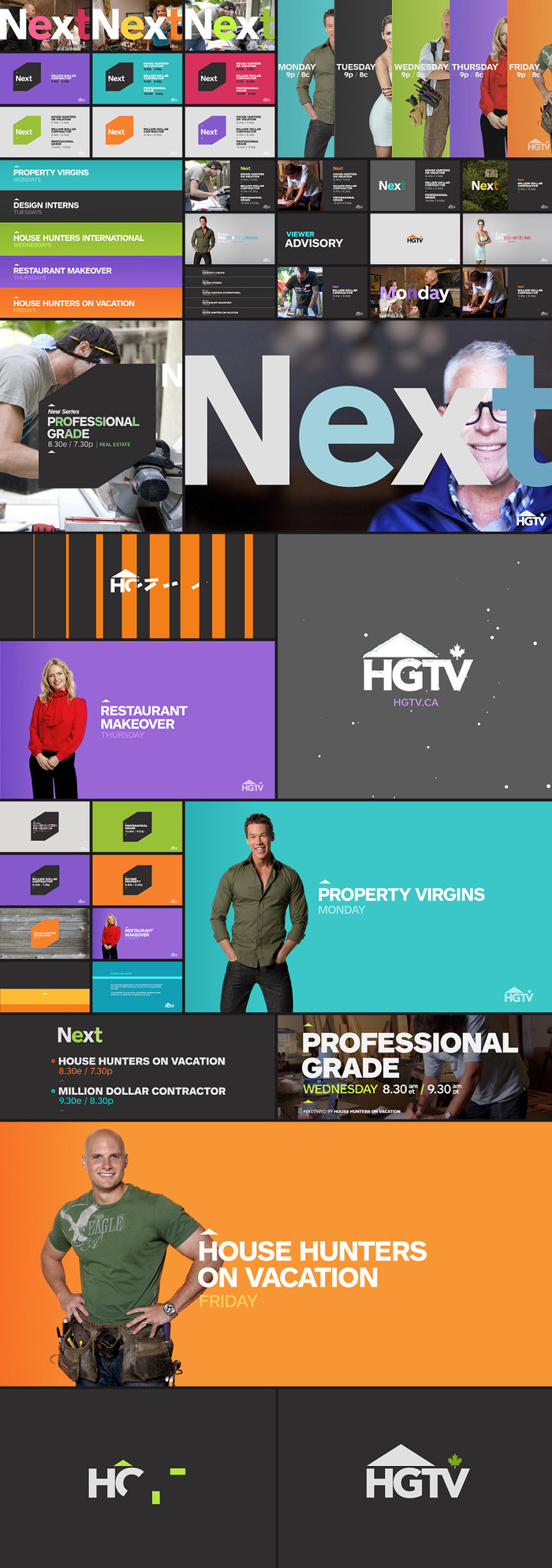HGTV_process_ForWebsite_900.jpg