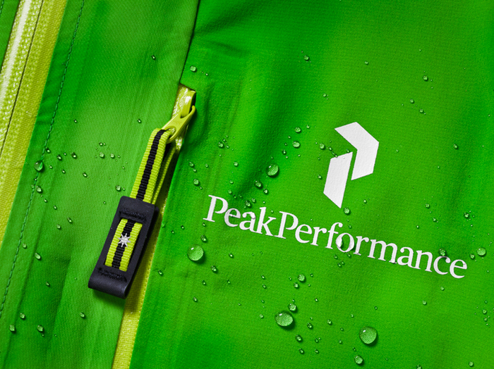 Peak_Performance_Screened_Logo.jpg