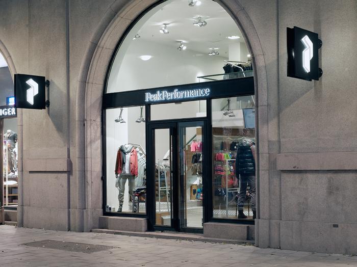 Peak_Performance_Birgerjarlsgatan.jpg