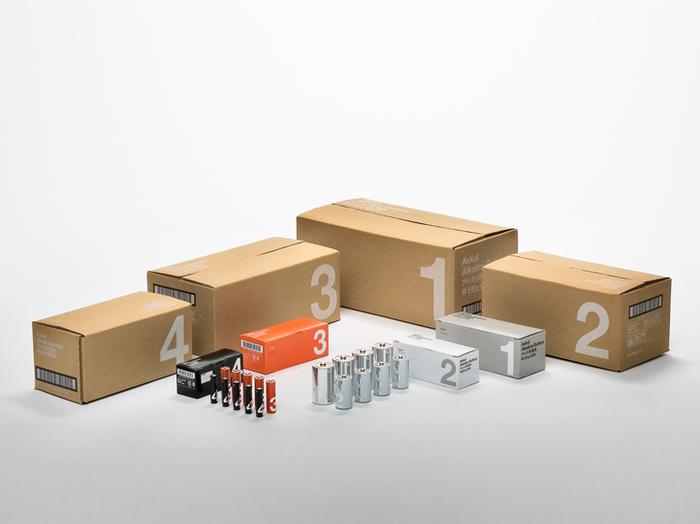 Askul_Battery_Packaging_Overview.jpg