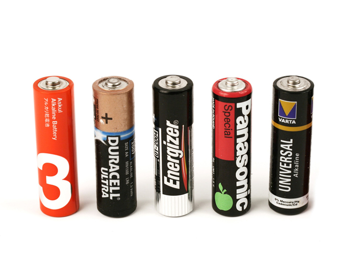 Askul_Batteries_Competitors.jpg