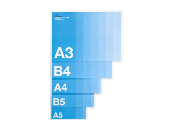 ASKUL_card_case_blue.jpg