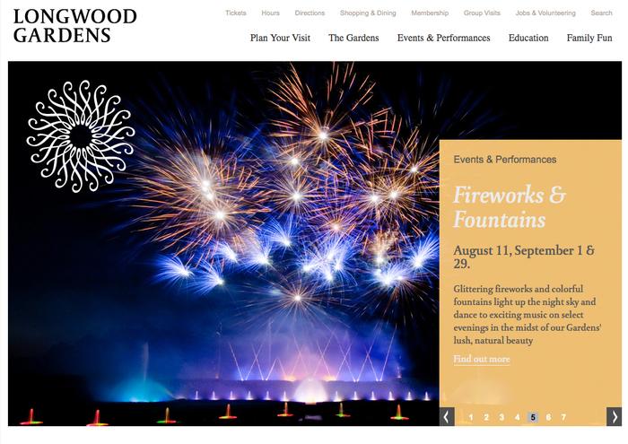 LongwoodGardens_2.jpg
