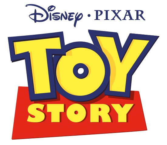 Toy_Story_logo.png