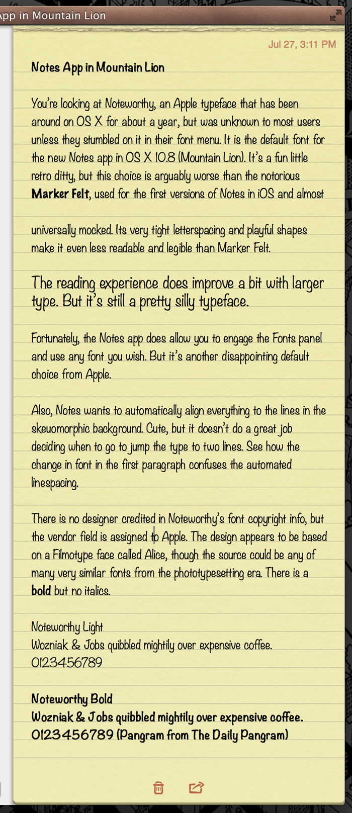 mountain-lion-notes-app-font.png