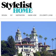 Stylelist.com
