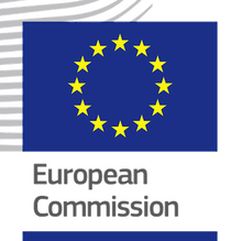 European Commission identity