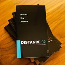 <i>Distance</i>