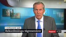 SVT News