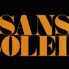 """Sans Soleil"" Opening Titles"