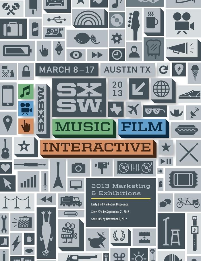 SXSW_2013_Marketing_Brochure_0.jpg