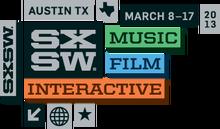 SXSW 2012–2013