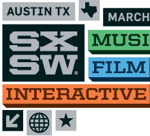 SXSW 2012–2013