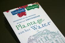 Plantage aan het Water