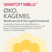 Skærtoft Mølle Mill