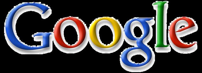 Google-logo-1999-2010.png