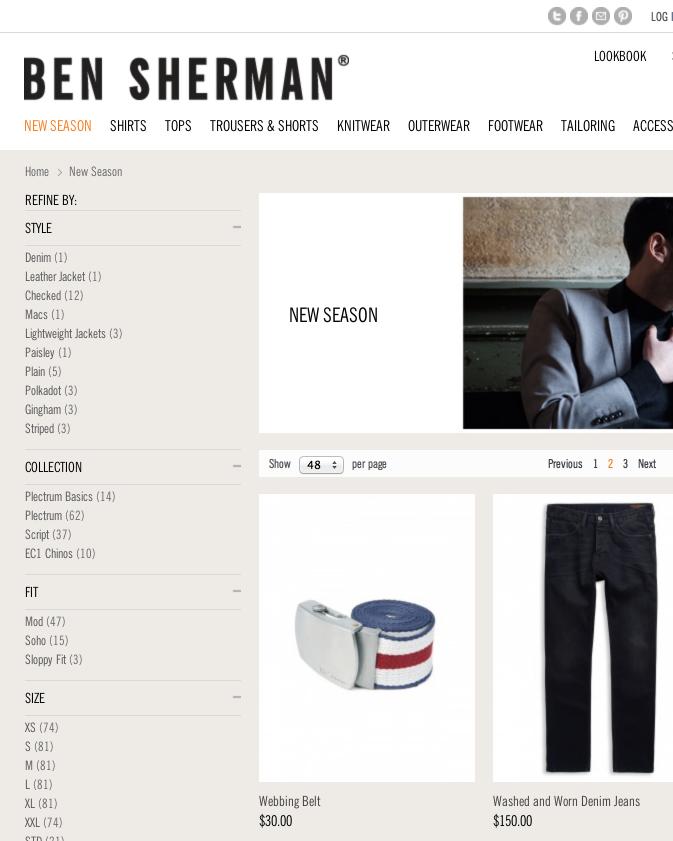 BenSherman-com-2.png
