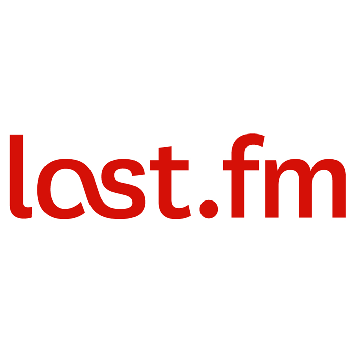 last.fm-logo.png