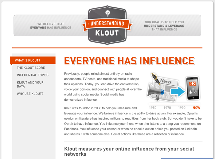 Understanding Klout.png