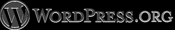 wp-header-logo-2x.png