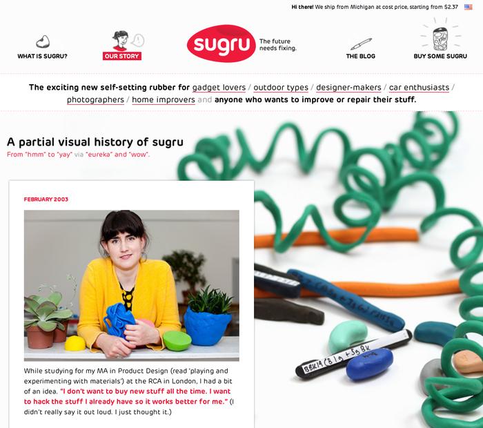 sugru.com-4.png