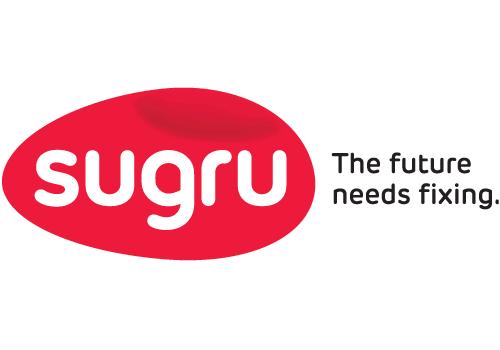 sugru-logo.png