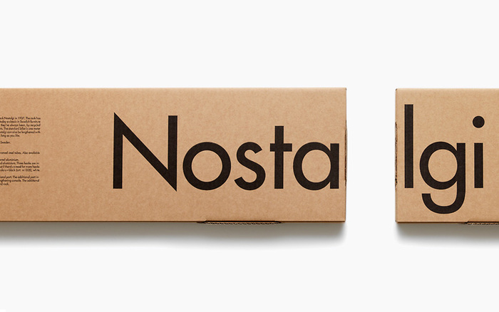 packaging-essem-design-nostalgi-04.jpg