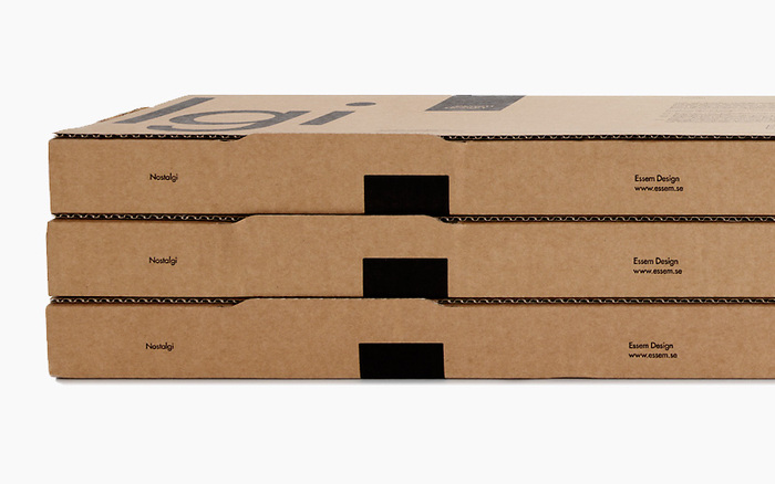 packaging-essem-design-nostalgi-05.jpg