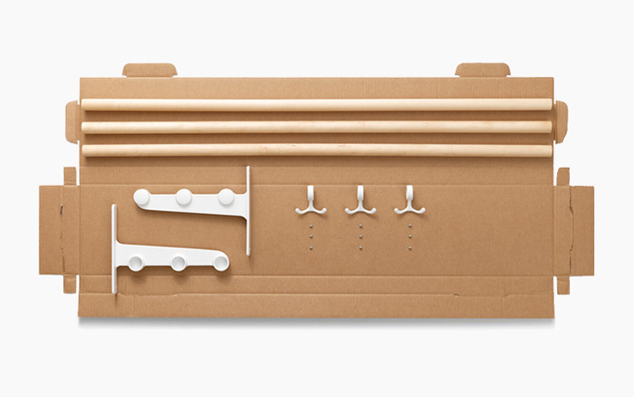 packaging-essem-design-nostalgi-01.jpg