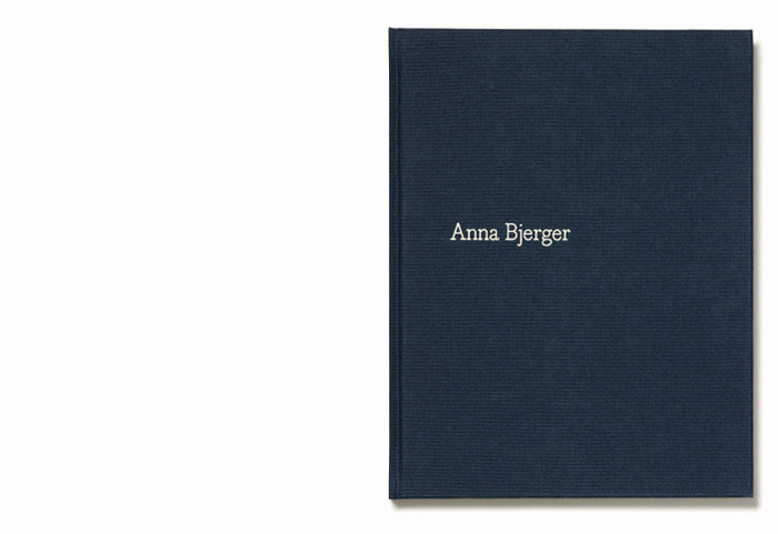 anna_bjerger-book-01.jpg