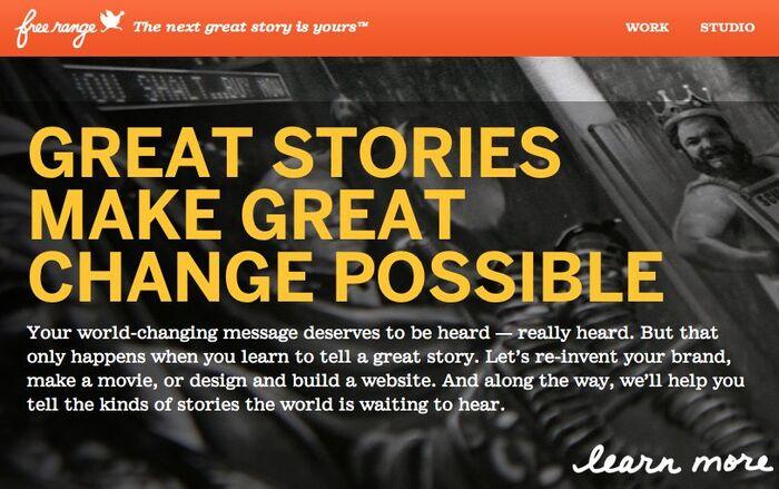 www.freerange.jpg