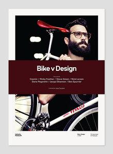Bike v Design