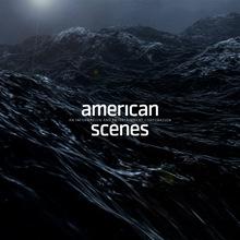 American Scenes