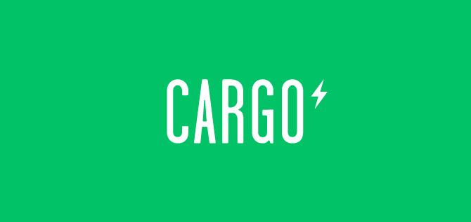 _cargo1.jpg