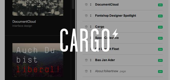 _cargo4.jpg