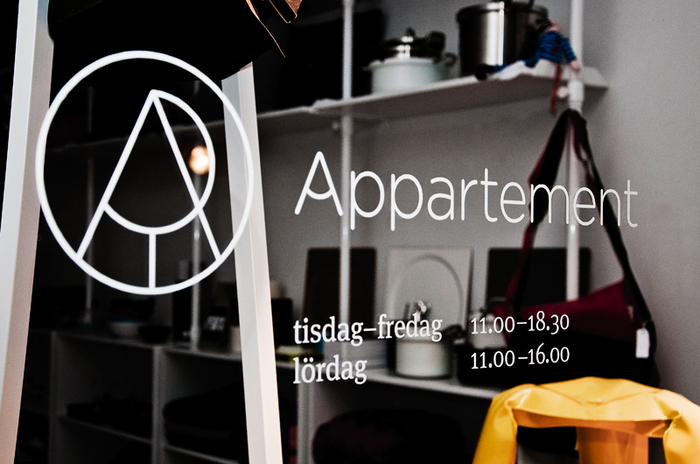 appartement-identity-01.png