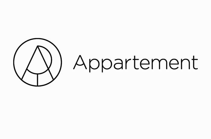 appartement-identity-05.png