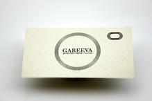Gareeva Card