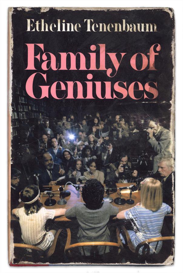 family-of-geniuses_5960.jpg