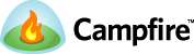 campfire-logo.png